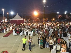 Read more about the article Dia das Mães 2018